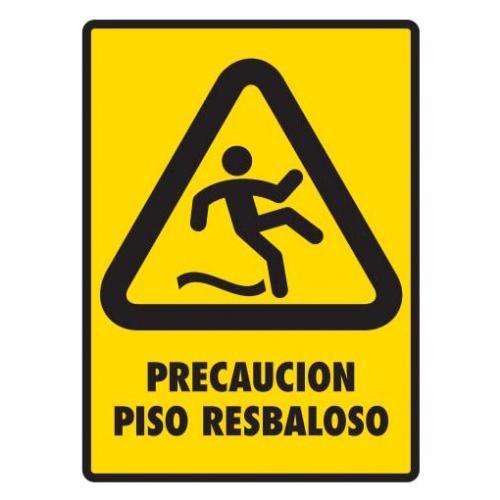 Polvos de alto riesgo - 1 6